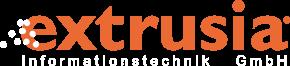 Extrusia GmbH
